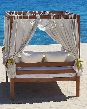 Las Ventanas al Paraiso, A Rosewood Resort: IMG_20170401_072249_716_large.jpg