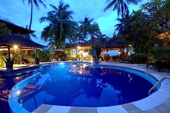 Photo of Adi Rama Beach Bali