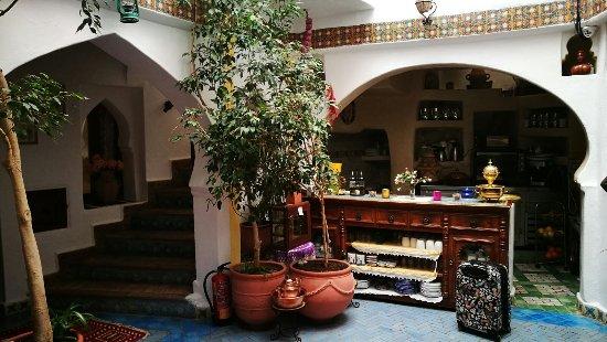 Dar Meziana: IMG-20170407-WA0022_large.jpg