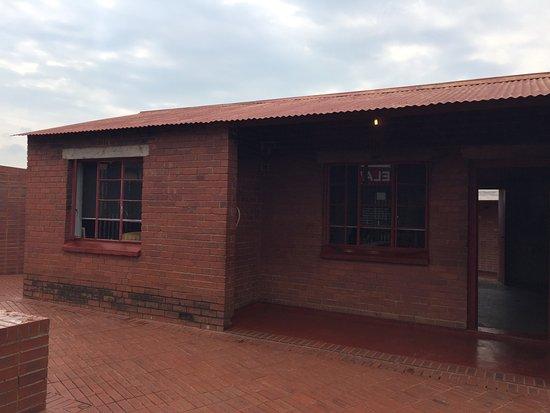 Foto de Greater Johannesburg