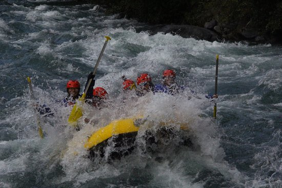 Turangi, New Zealand: photo0.jpg