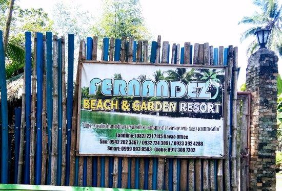 Fernandez Beach And Garden Resort Updated 2019 Hotel