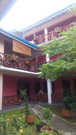 Sigiri Lion Lodge : IMG-20170412-WA0000_large.jpg