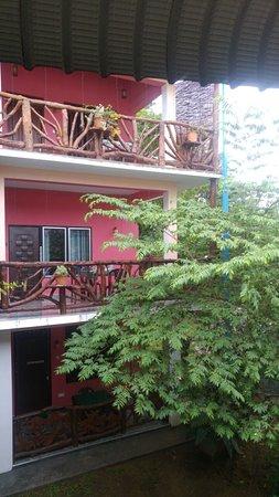 Sigiri Lion Lodge : IMG-20170412-WA0001_large.jpg