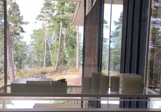Gustavsberg, Sweden: photo2.jpg