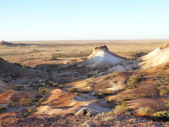 Arid Areas Day Tours : photo3.jpg