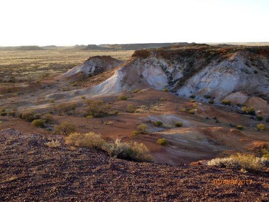 Arid Areas Day Tours : photo4.jpg
