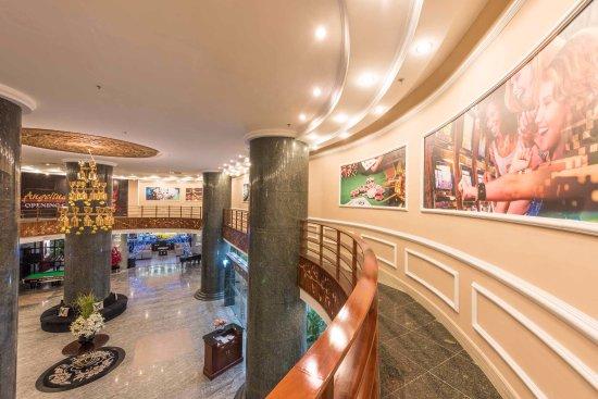Kết quả hình ảnh cho ONEOPERA DANANG HOTEL