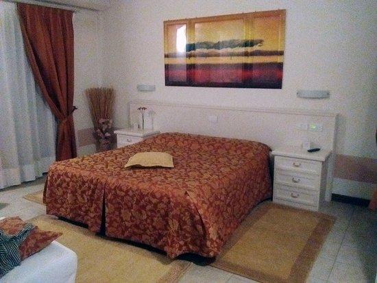 SWEET HOME: Bewertungen, Fotos & Preisvergleich (Treviso, Italien ...