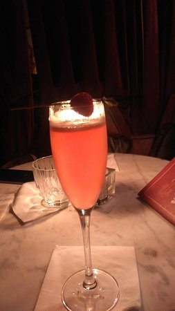 Vintage Cocktail Club: IMAG2229_large.jpg
