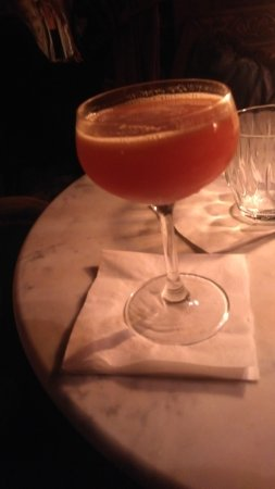 Vintage Cocktail Club: IMAG2232_large.jpg