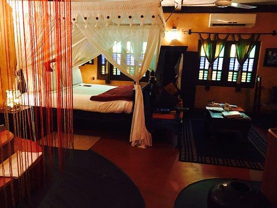 Jafferji House & Spa: 1491980748435_large.jpg