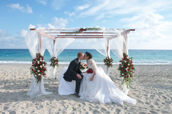 Matrimonio Spiaggia Ostia : Boncardo hotel updated prices reviews finale