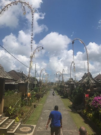 Bali Hai Bike Tours: photo1.jpg