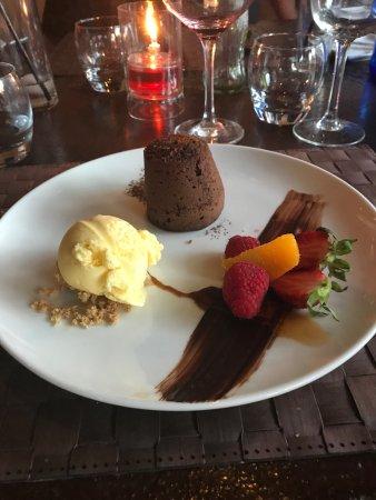La Finca Restaurant: photo3.jpg