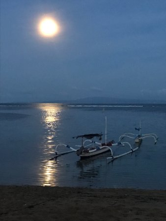 Peneeda View Beach Hotel: photo4.jpg