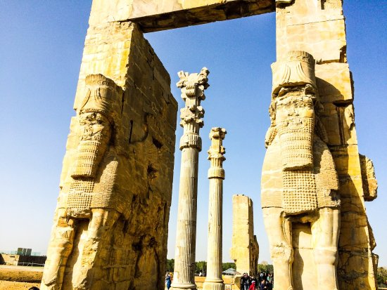 persepolis takhte jamshid Persepolis has 4 ratings and 2 reviews mateen said: the  persepolis (takht-i- jamshid)  to ask other readers questions about persepolis, please sign up.