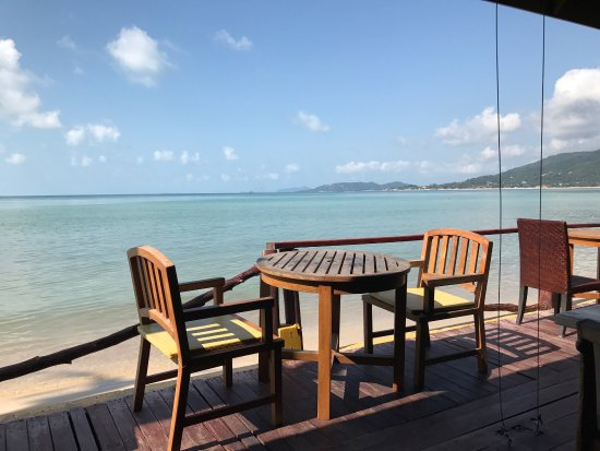 Samui Tonggad Resort: photo6.jpg