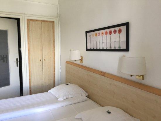 Le Grand Hôtel Image