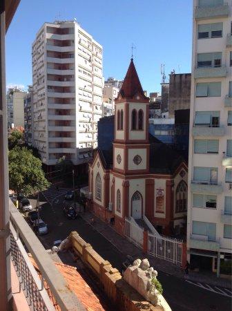 Duque Center Hotel : photo1.jpg
