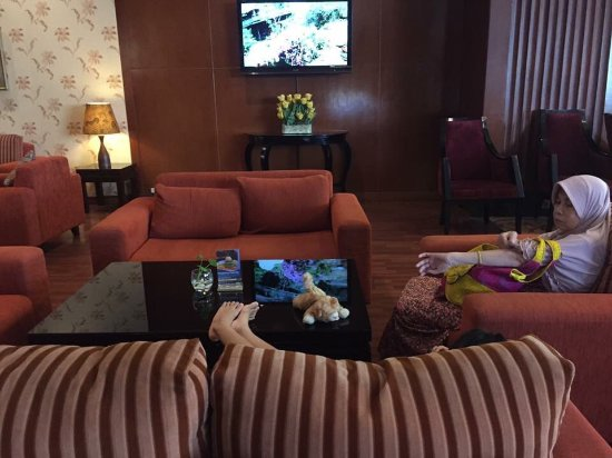Best Western Mangga Dua Hotel and Residence: photo3.jpg