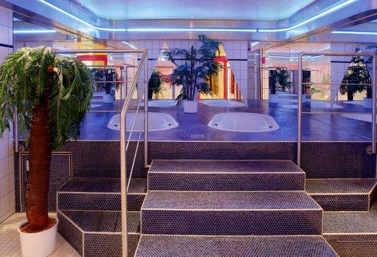 h hotel hannover prices reviews germany tripadvisor. Black Bedroom Furniture Sets. Home Design Ideas