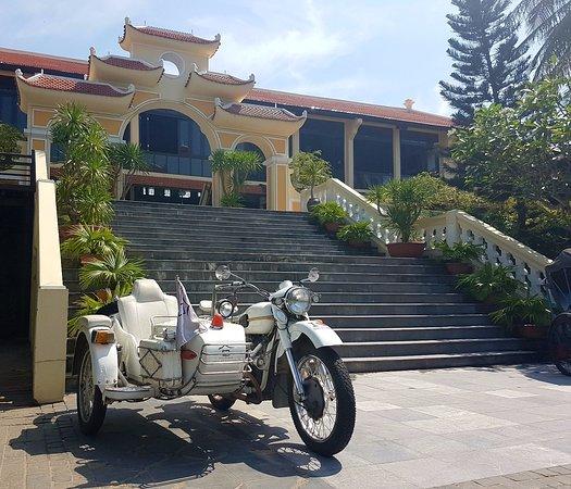 Victoria Hoi An Beach Resort & Spa Εικόνα
