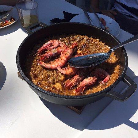 imagen Talla en Cadaqués