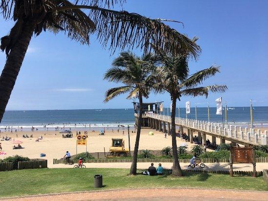 Bohemian Beach Bumz (Florida Road, Morningside ...