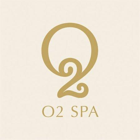 O2 SPA, Novotel Hotel