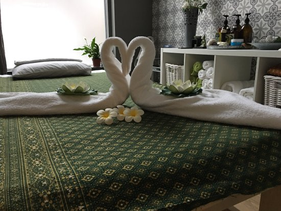 thaimassage i halmstad thai massage södermalm
