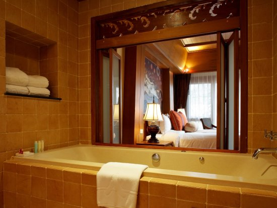RSF Bathrooms - Luxury bathroom products at affordable prices