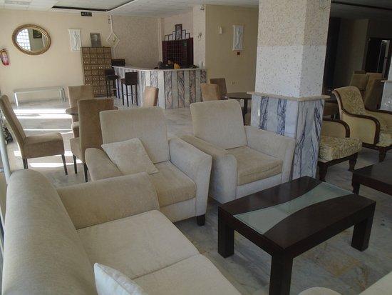 Didyma Apollon Hotel