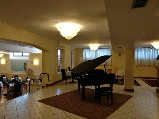 Hotel Villa Maria : IMG_20170411_091035_large.jpg