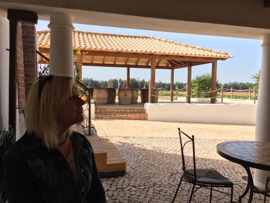 Algarve Wine Tours: photo3.jpg