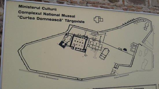 ドゥンボヴィツァ県