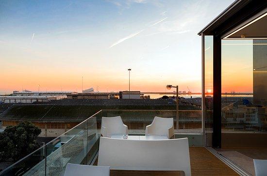 o valentim hotel updated 2017 reviews price comparison matosinhos portugal tripadvisor. Black Bedroom Furniture Sets. Home Design Ideas