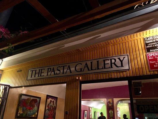 Pasta Gallery: photo0.jpg