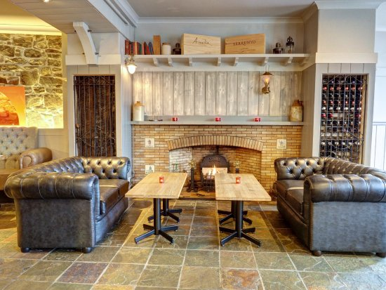 Photo of Royal Hotel Stornoway