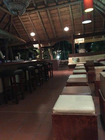 Aha Sefapane Lodge and Safaris: photo0.jpg