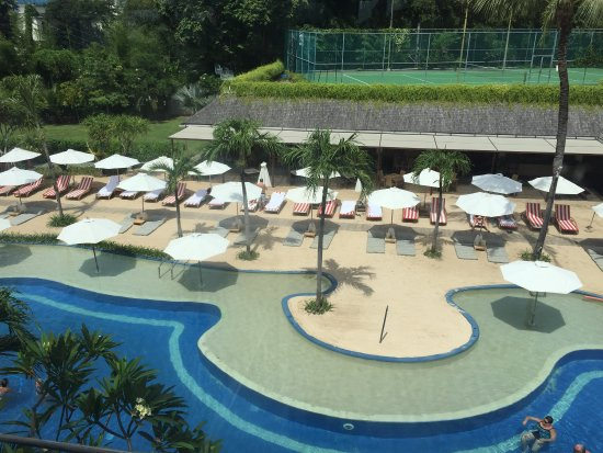 The Breezes Bali Resort & Spa: photo8.jpg