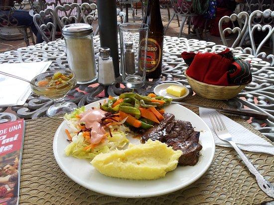el patio panajachel restaurant reviews phone number photos