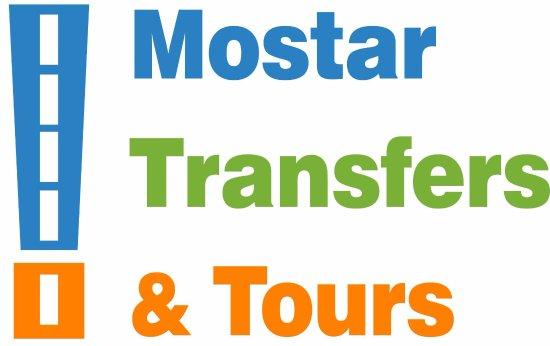 Mostar Transfers & Tours
