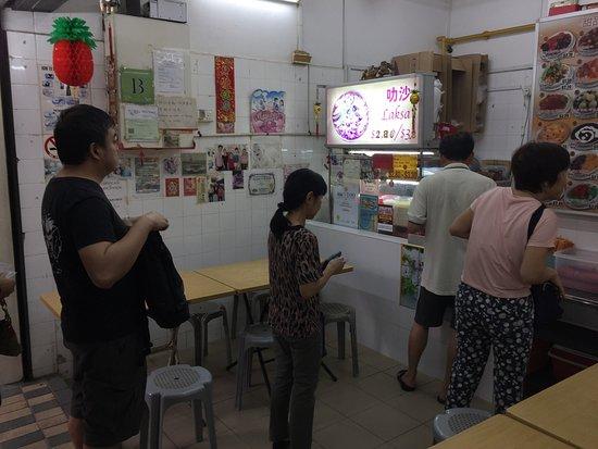 Dating cafe singapore yishun