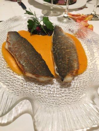 Restaurant zum Zähringer: photo4.jpg