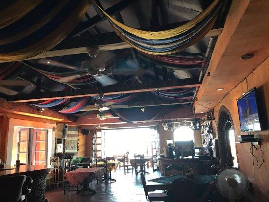Coco Amigos Restaurant and Bar : photo1.jpg