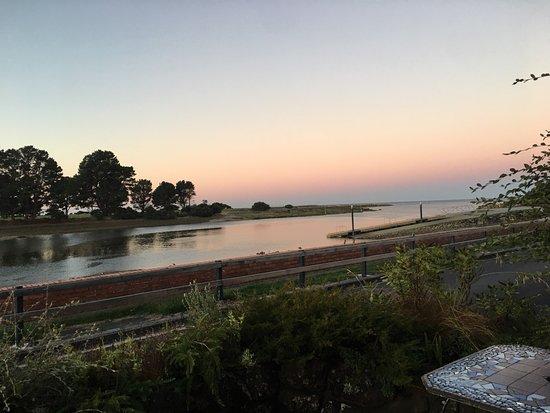 The Waterfront Wynyard: photo1.jpg