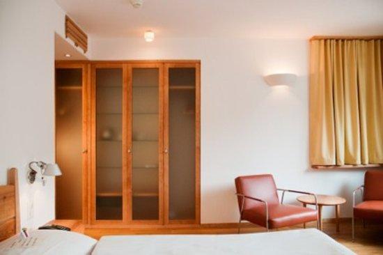Imagen de City-Hotel Ochsen Zug