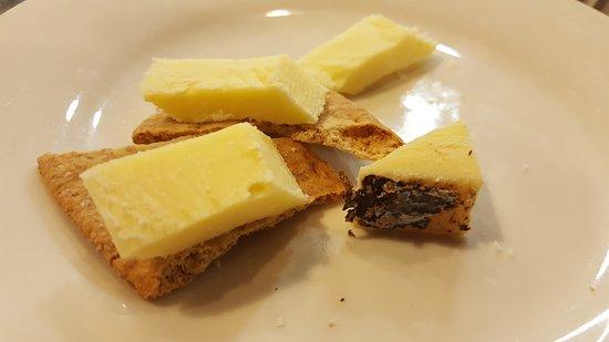 Food - Formaggi Ocello Photo