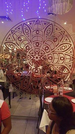 Robina Indian Restaurant